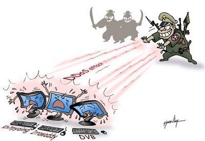 cartoon_sept18