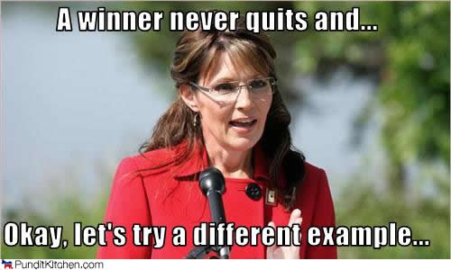 palin-winner-quits