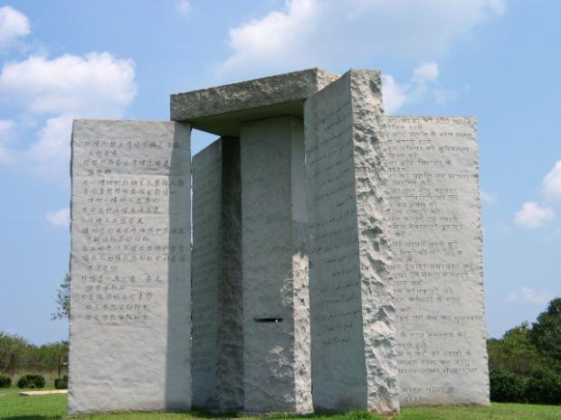 georgia_guidestones2