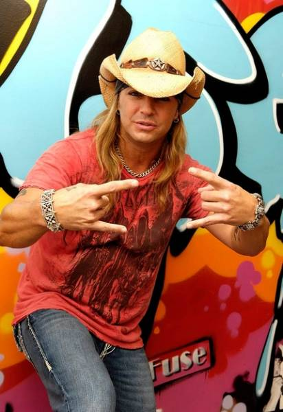 bret-michaels-condition-update-4-27-2010