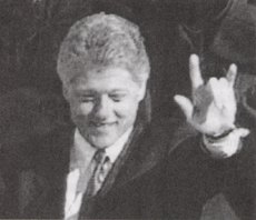clintondevil