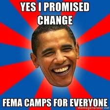 fema-camps-for-everyone