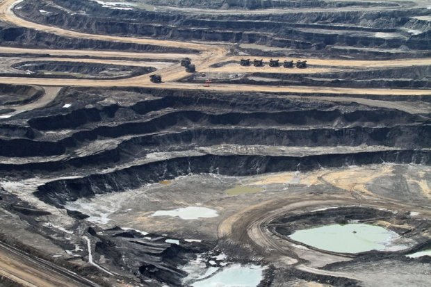 this-is-how-the-oil-sands-have-been-harvested-since-1967