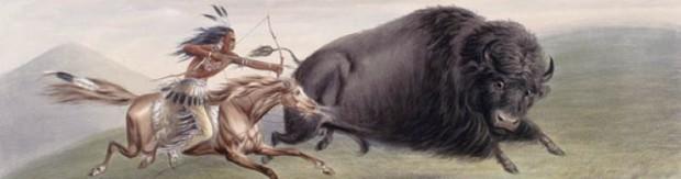 cropped-buffalo_hunt
