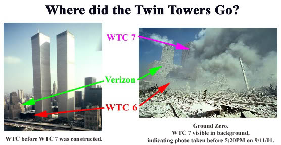 WTC6-WTC7-Verizon