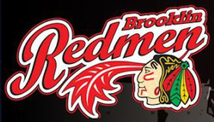 brooklin_redmen_0