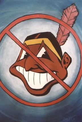 indians_mascot