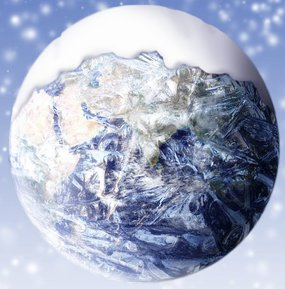 frozen_earth_v1