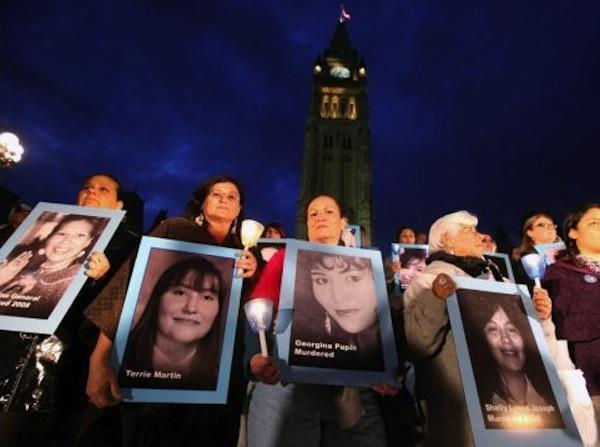 missing_women_vigil-fred_chartrandthe_canadian_press_file_photo