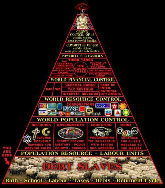 pyramidofpower-4