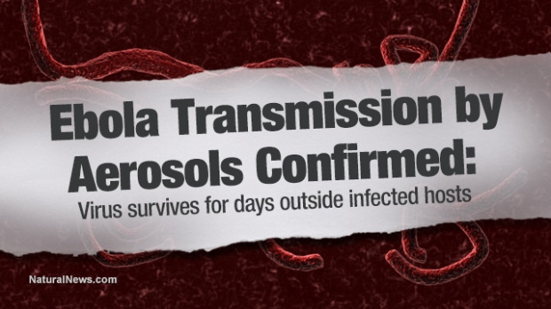 Ebola-Virus-Aerosols-Confirmed