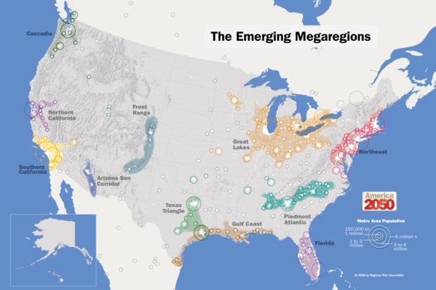Agenda-21-the-emerging-megaregions-1024x682