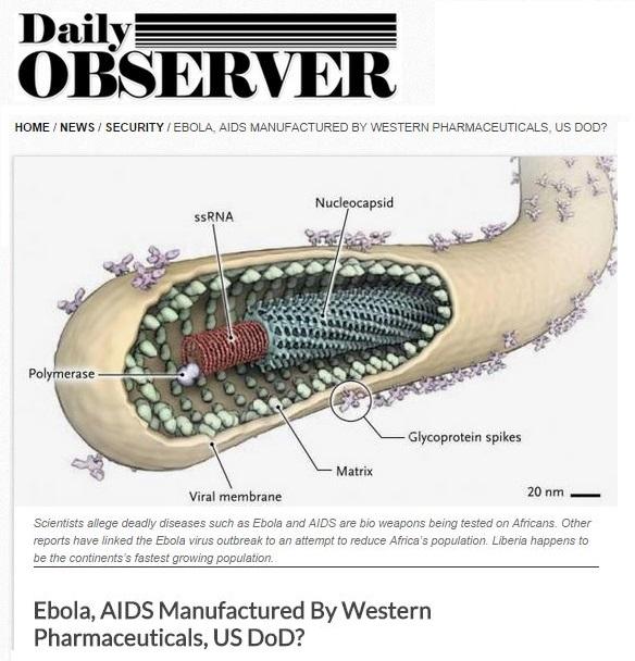 Ebola.made_