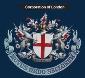 corporation-of-london