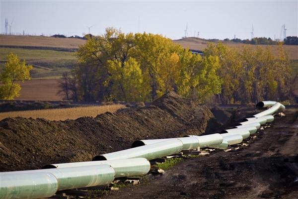 keystone-pipeline-sd
