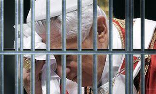 pope-jail