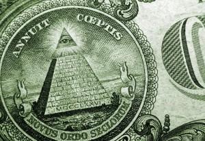 pyramid-elite-300x206