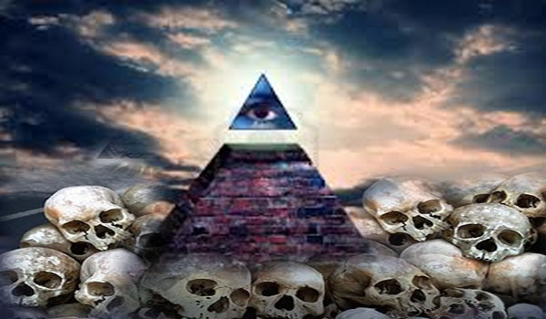 The-Illuminati-Depopulation-Agenda