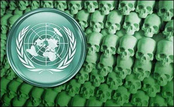 UN-agenda-21-skulls-e1354689860474