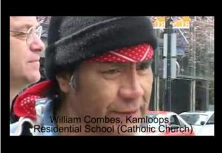 William-Combes