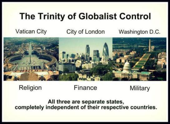 3-sister-cities-trinity
