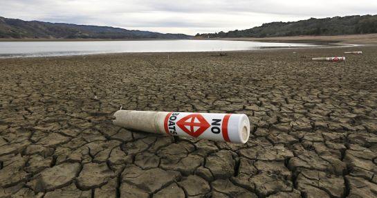 635593467314128406-AP-California-Drought
