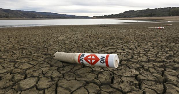 635593467314128406-AP-California-Drought
