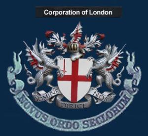 corporation-of-london