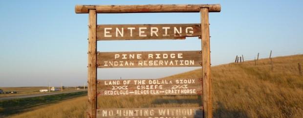cropped-entrance-of-pine-ridge-reservation-south-dakota1