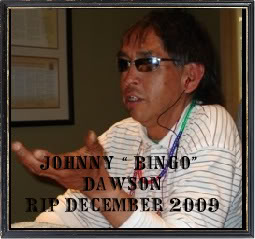 johnny-bingo-dawson