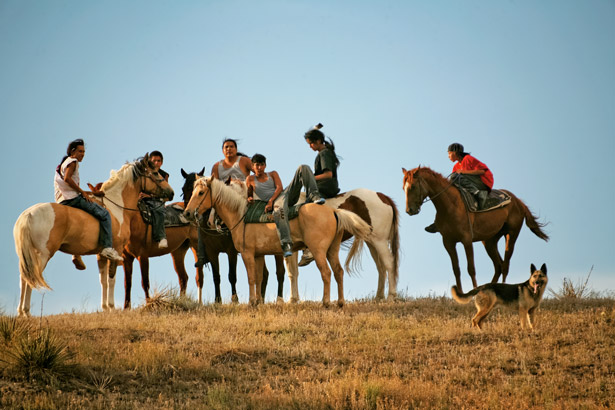 oglala-sioux-riders-615