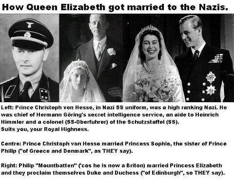 queen-elizabeth-beast-of-what-married-to-nazis