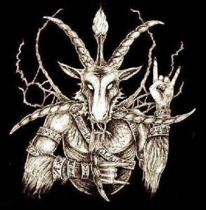 satanism161