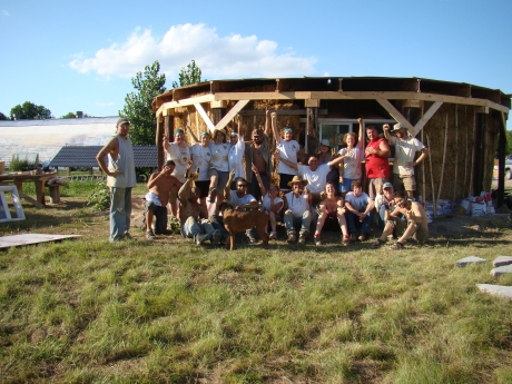 straw-bale-group-shot