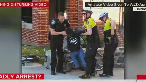 150421150029-nr-freddie-gray-baltimore-officers-named-arrest-video-00014625-tablet-large