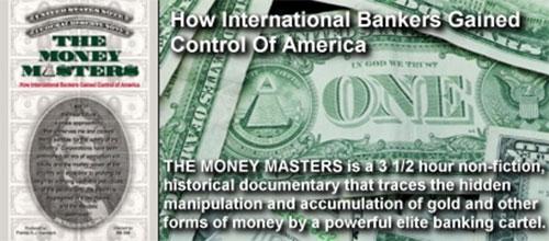 FED-THE-MONEY-MASTERS-VIDEO-BILL-STILLS