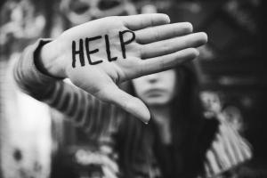 help_depressed_woman_-_istock1