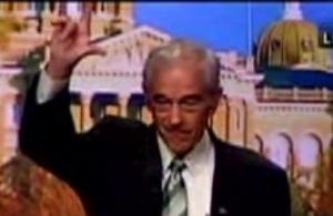 image_hand_sign_ron_paul_04