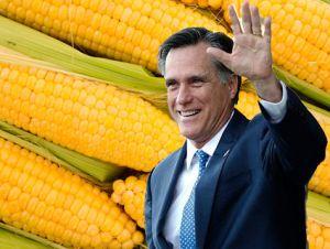 romney-corn425