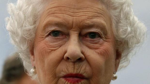 queen_elizabeth-874x492