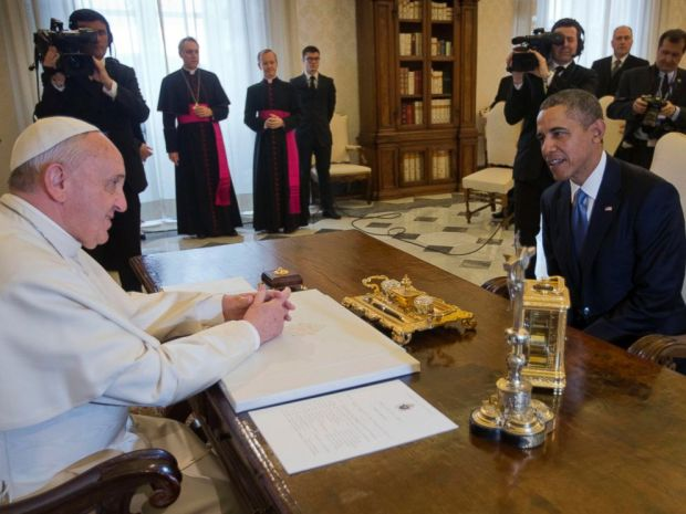 AP_Vatican_Pope3_Obama_ml_140327_4x3_992