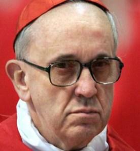 bg_Bergoglio_Jorge_Mario