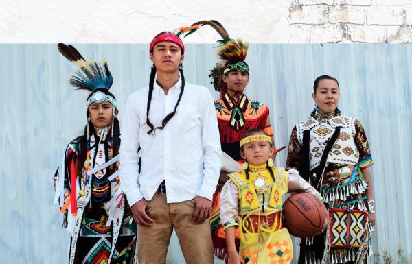 native-american-hip-hop-frank-waln
