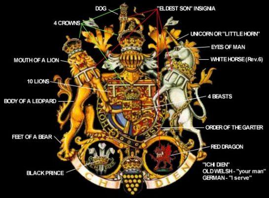 royalcrest