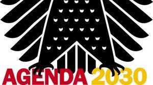 agenda-2030