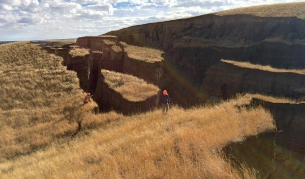 outdoorhub-hunters-discover-massive-gash-in-earth-150-miles-from-yellowstone-caldera-2015-10-30_13-52-36-880x516