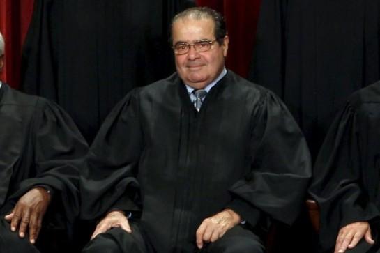 #Breaking News: U.S. Supreme Court Justice Antonin Scalia Found dead  Crop_902015-10-04t110841z_01_tor312_rtridsp_3_usa-court-politics-4234