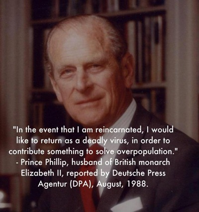 Prince Philip_thumb[1]