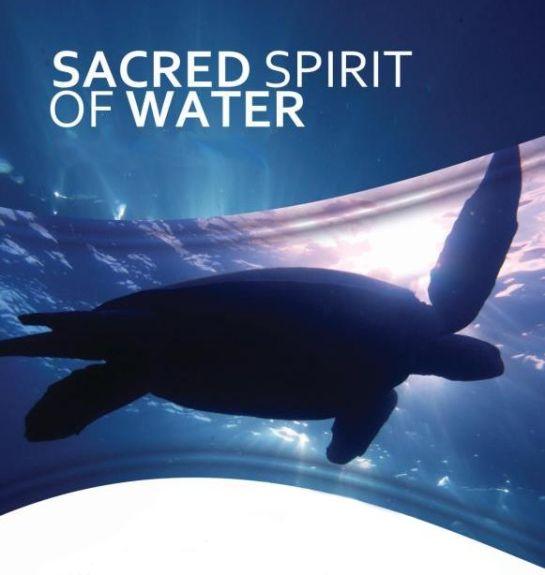 Clean Drinking Water For Our Children Around The World! Sacredspiritofwater