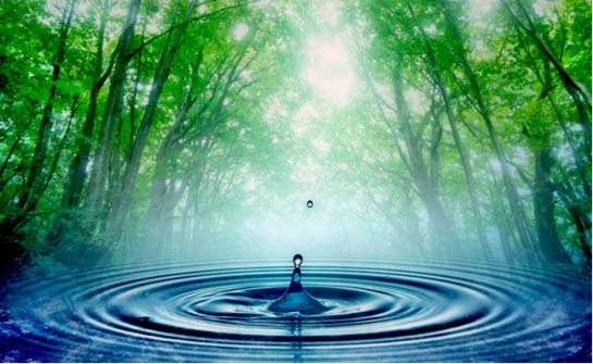 Clean Drinking Water For Our Children Around The World! Spirituality